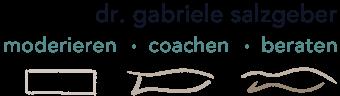 Gabriele Salzgeber